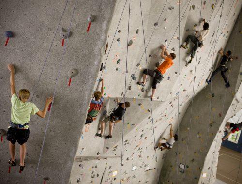 Teambuilding i København er vejen til et sundt firmamiljø