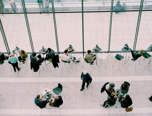konferencelokaler valby