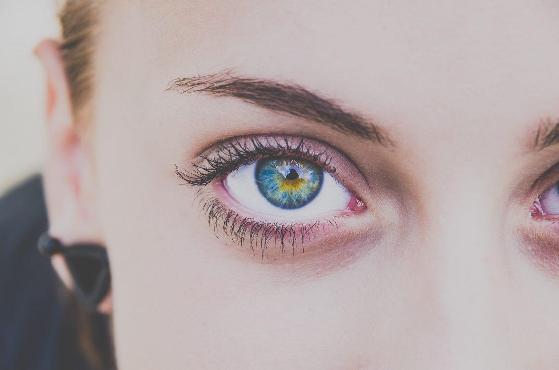 Få hjælp til en øjenlågsoperation