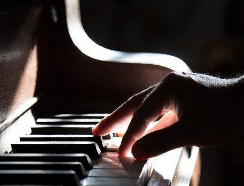 Klaverstemmer